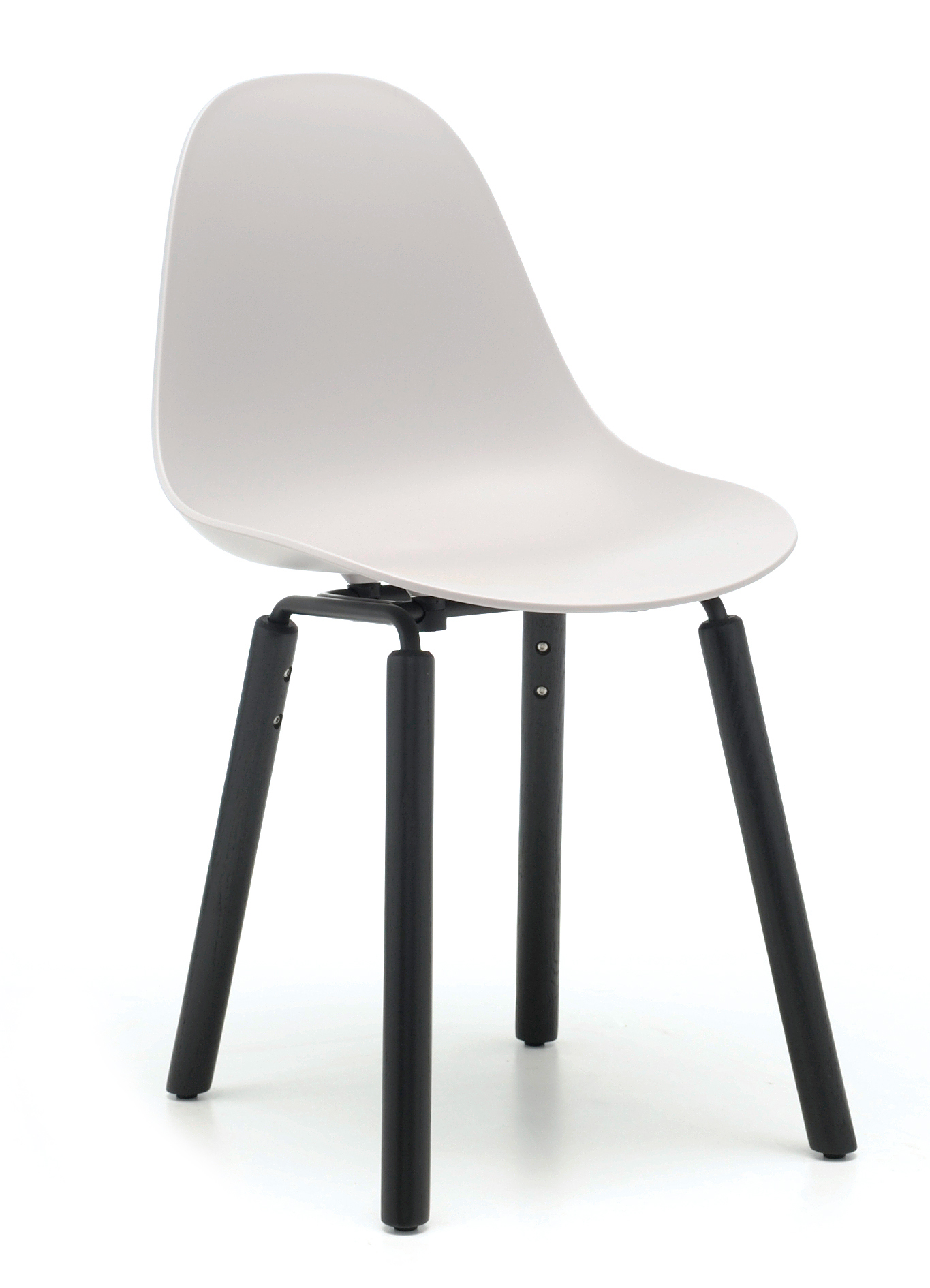Abbildung Stuhl TA Schrägansicht