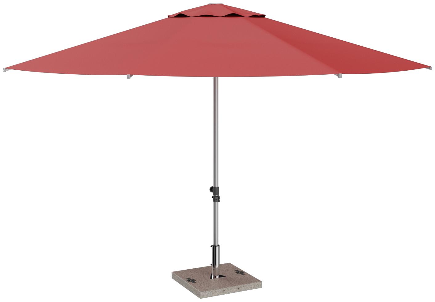 Schirm Halina