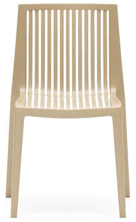 Abbildung chair Emer Vorderansicht