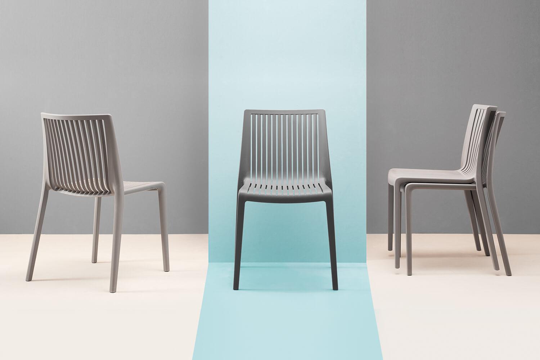Abbildung chaise Emer Ambiente