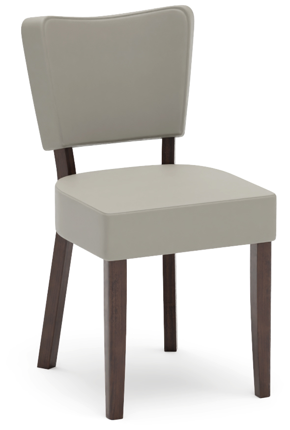chair Damara