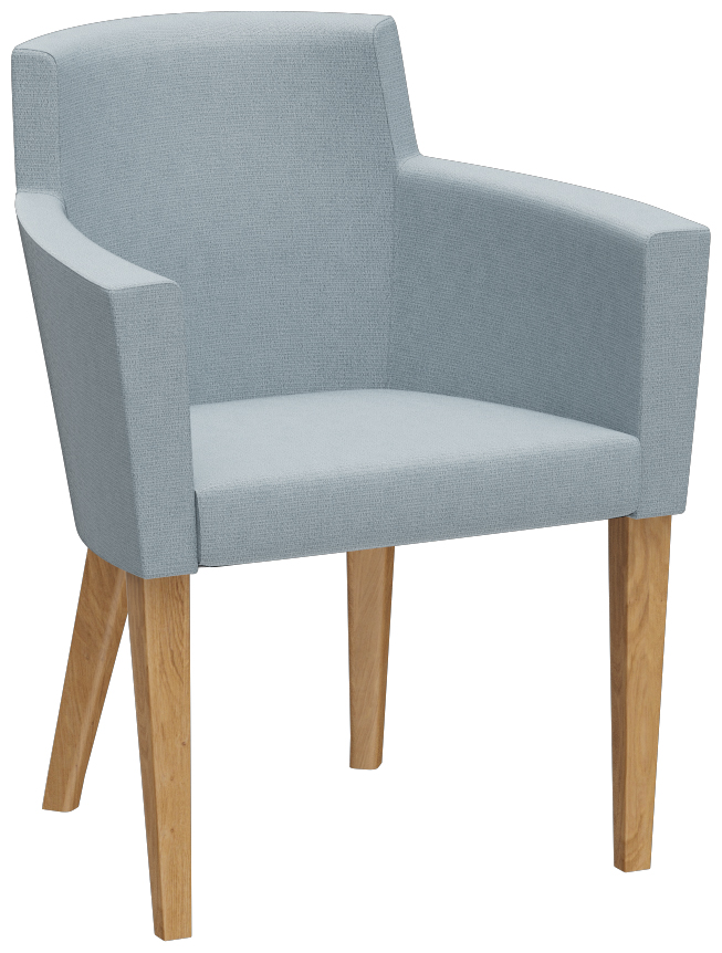 chair Duncan