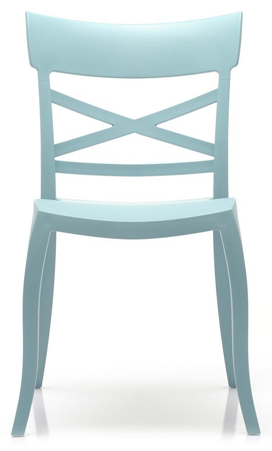 Abbildung chair Etora Vorderansicht