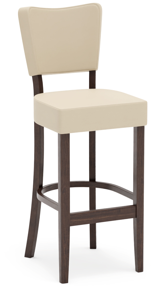 bar stool Damara