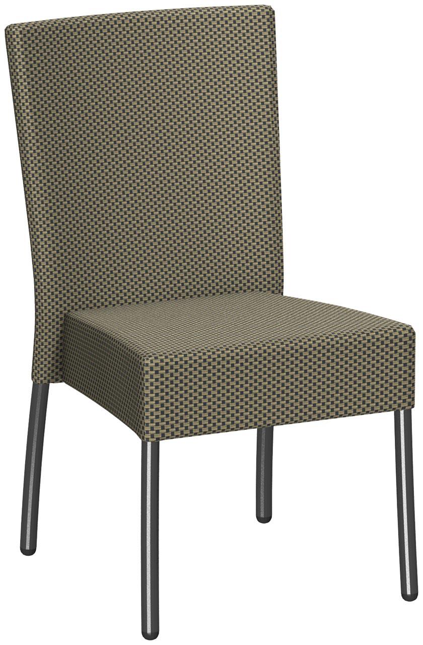 Abbildung chair Trudy Schrägansicht