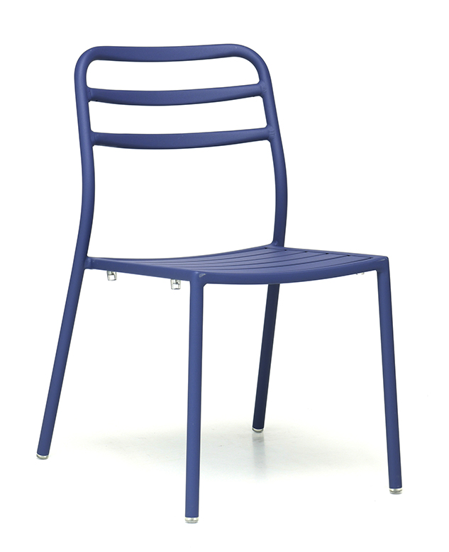 chair Maje