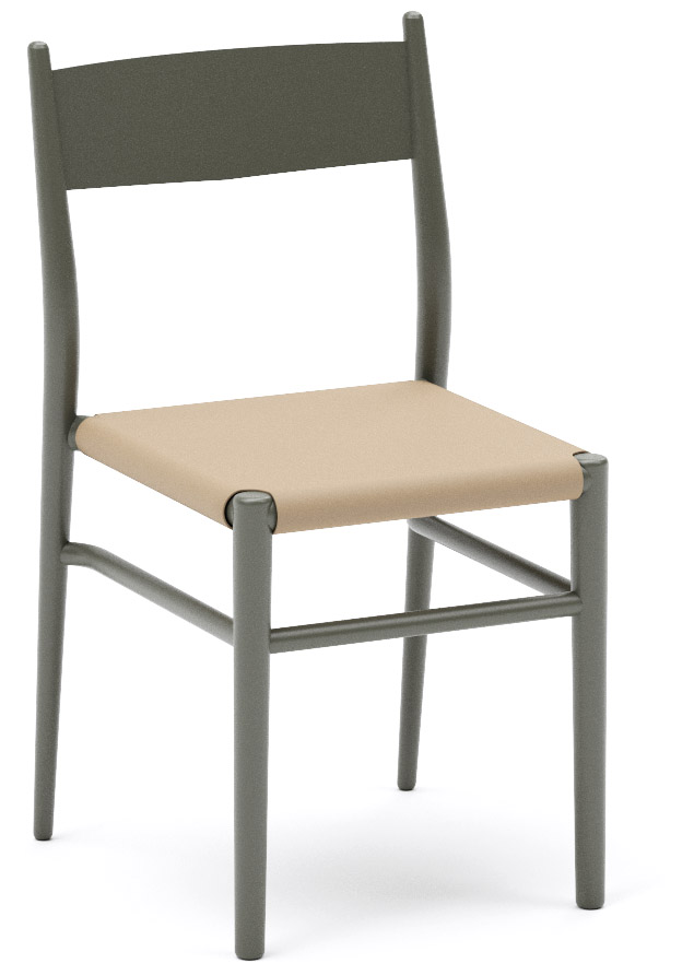 chair Twentysix