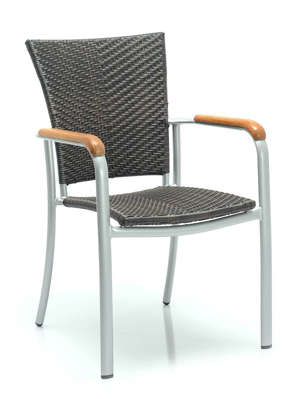 arm chair Teja