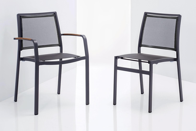 arm chair Tiras