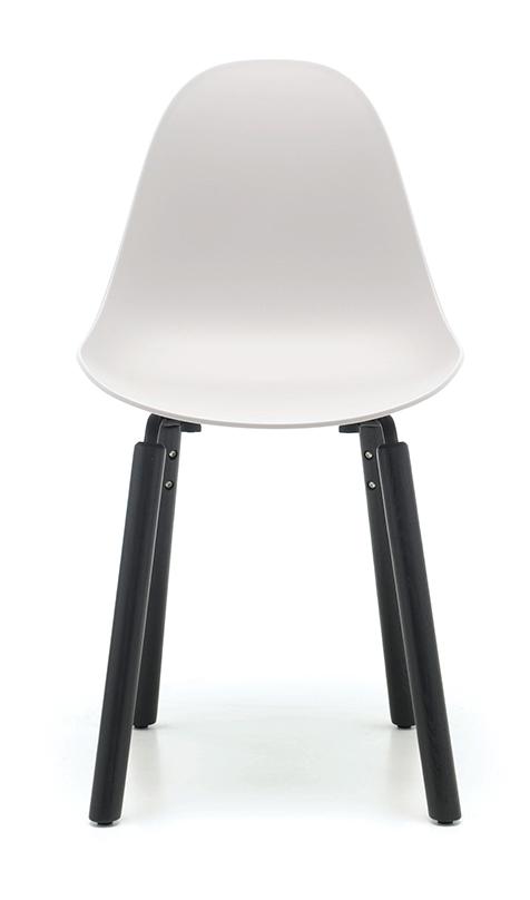 Abbildung Stuhl TA Vorderansicht