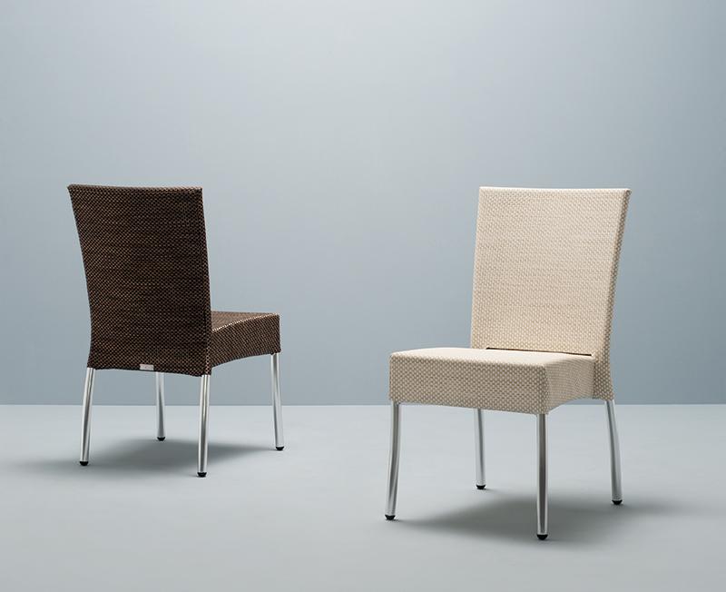 Abbildung chair Trudy Ambiente