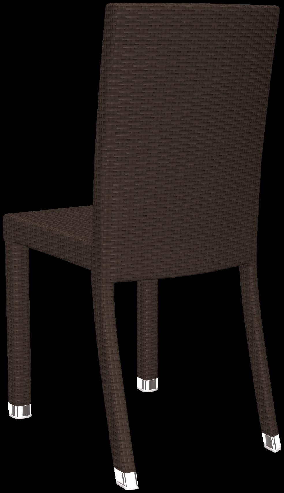 Abbildung chair Owe Schrägansicht