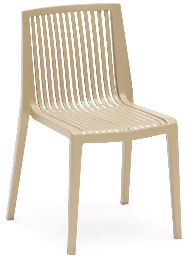 Abbildung chair Emer Schrägansicht