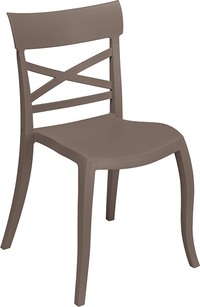 chair Etora
