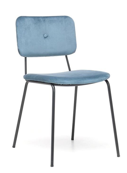 chaise Thalita