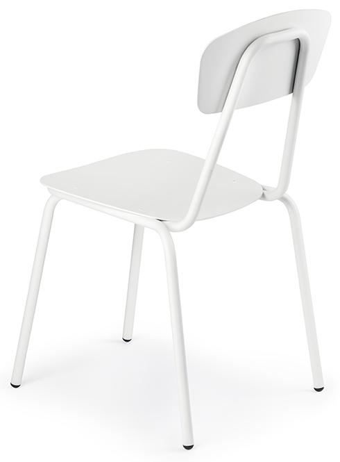 Abbildung chair Tajan Schrägansicht