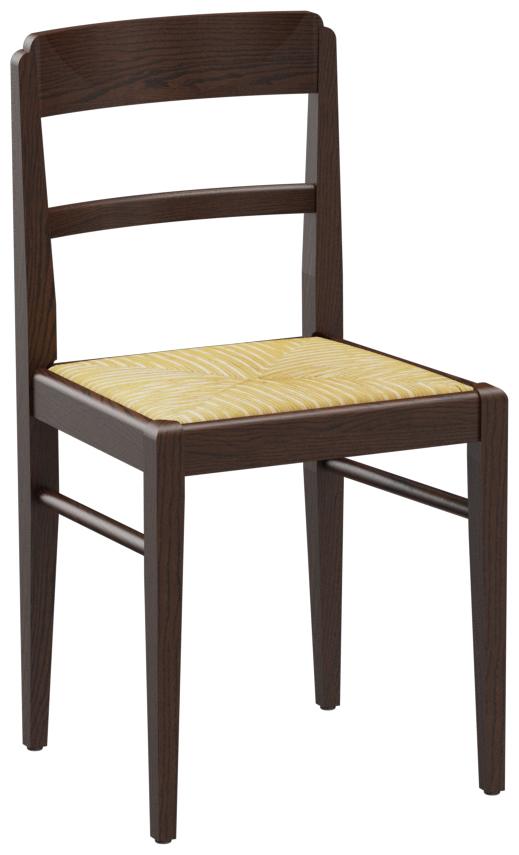 chaise Singa