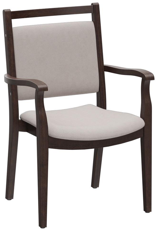 arm chair Zaina
