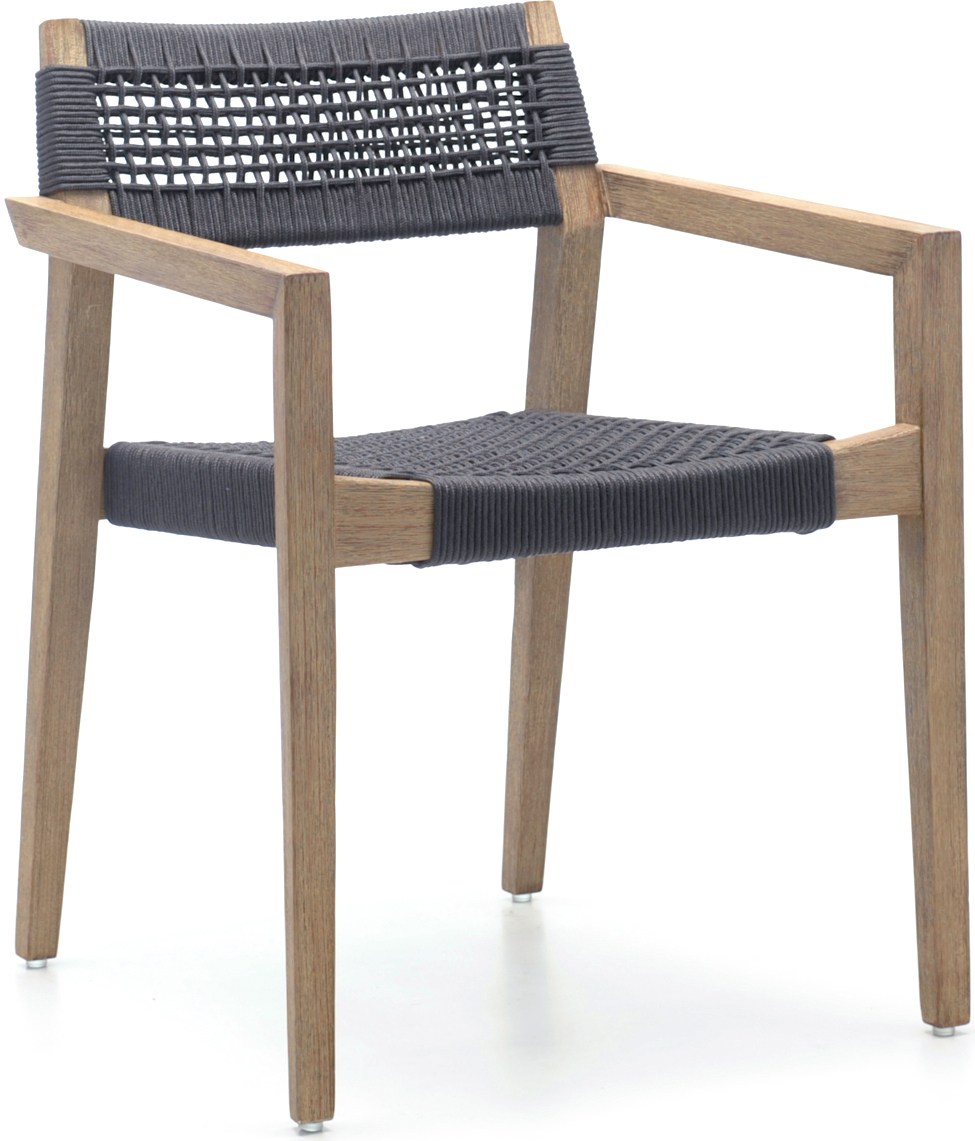 arm chair Vadim