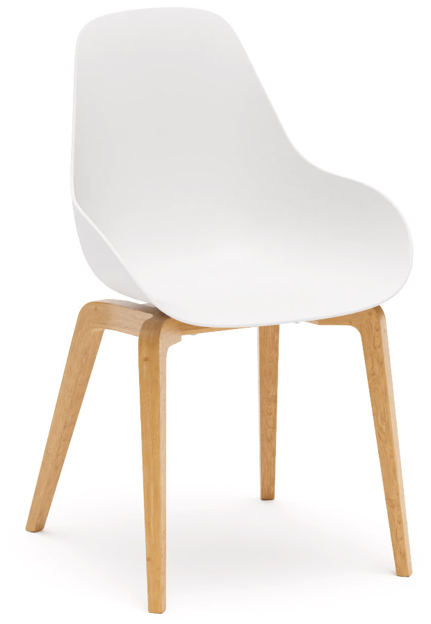 Abbildung chaise Roya Schrägansicht