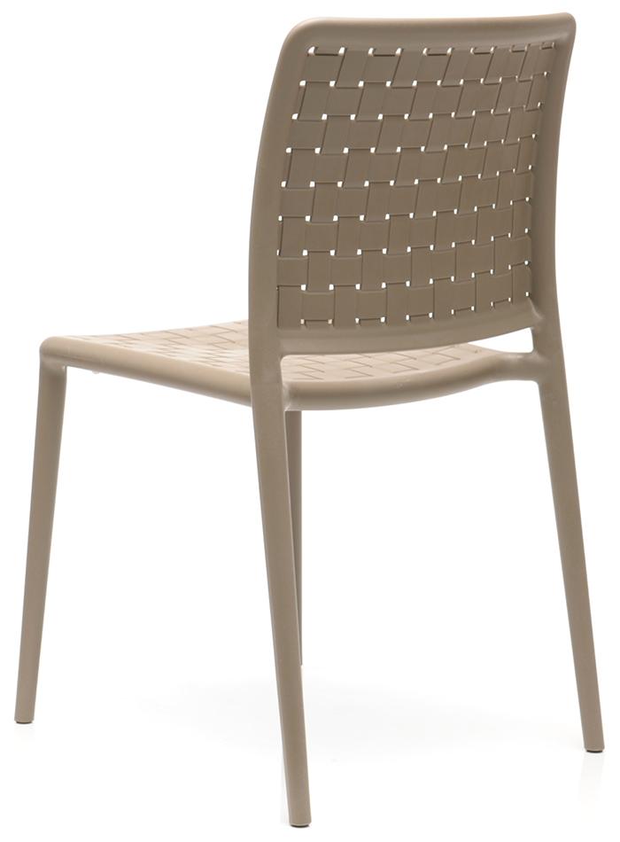 Abbildung chaise Joto Schrägansicht