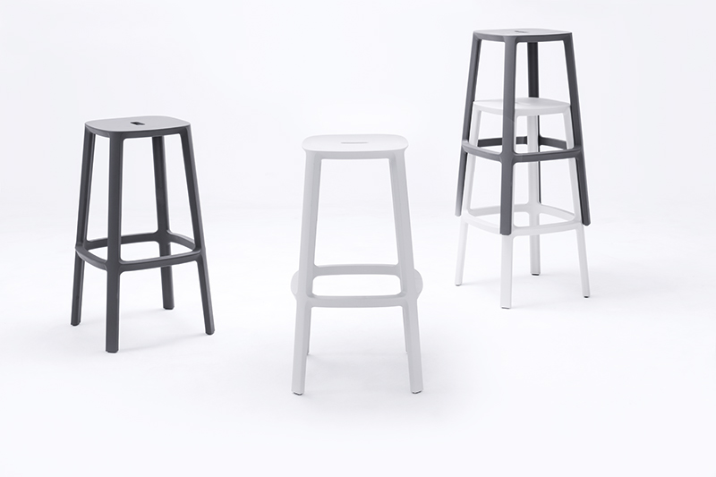 bar stool Kimber