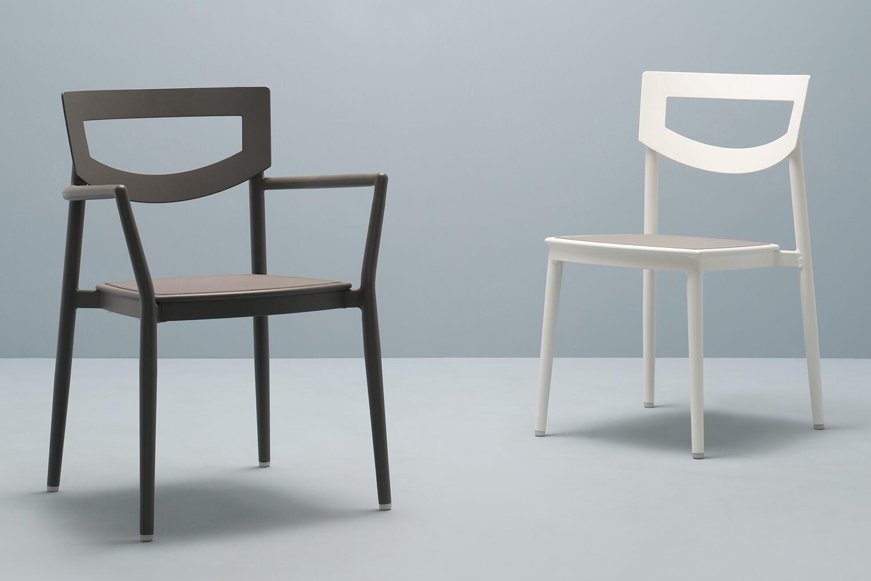 Abbildung chair Harvey Ambiente