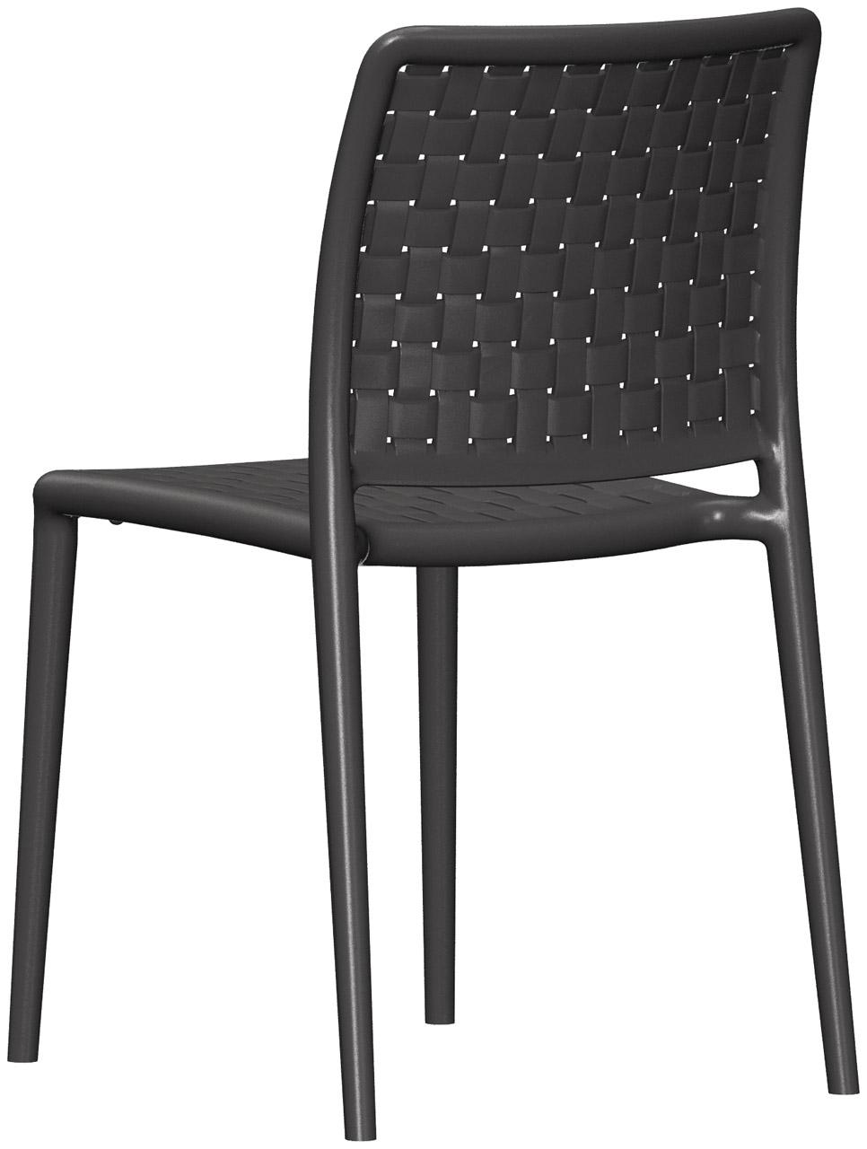 Abbildung Stuhl Joto Schrägansicht