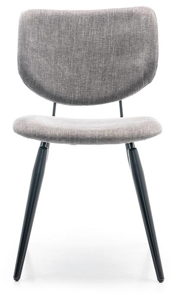 Abbildung chaise Irina Vorderansicht