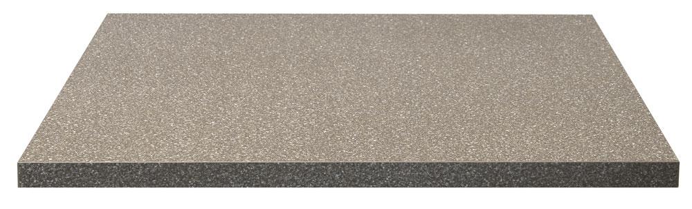 Abbildung Tabletop PV6868DX:S Vorderansicht