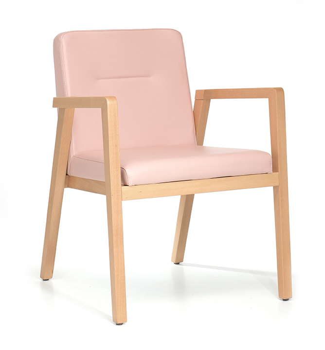 arm chair Tila