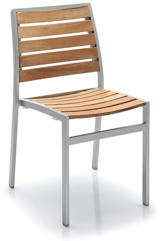 chair Verio