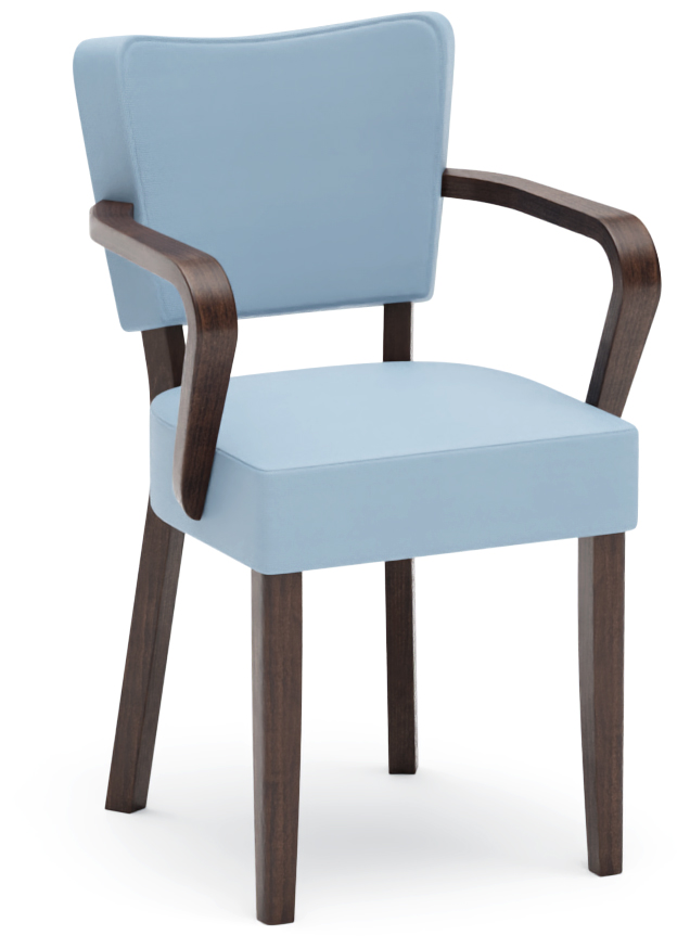arm chair Damara