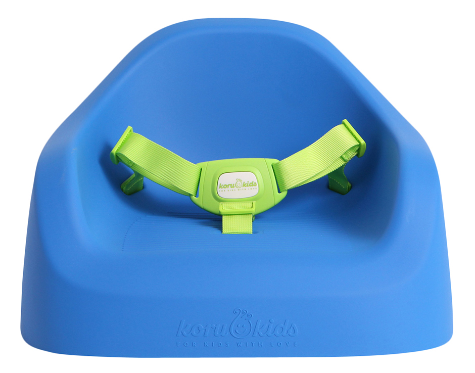 child safety seat Koru Kids