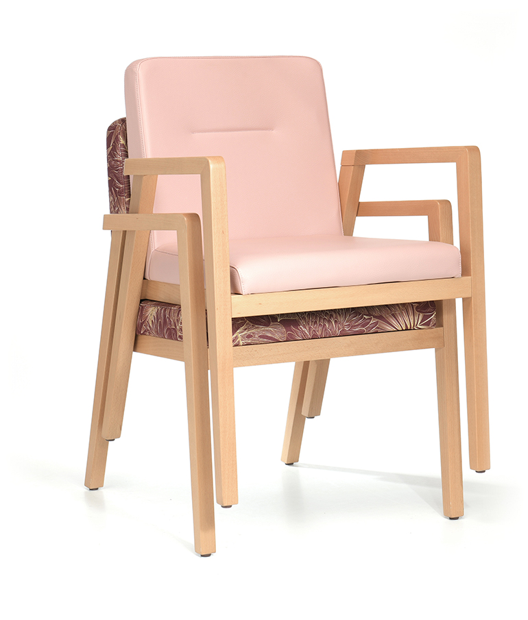 Abbildung arm chair Tila Ambiente