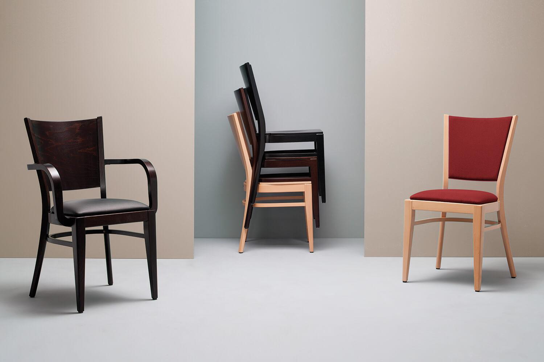 Abbildung chair Quentin Ambiente