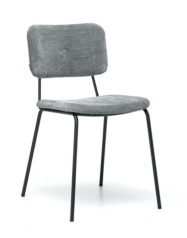 chair Thalita