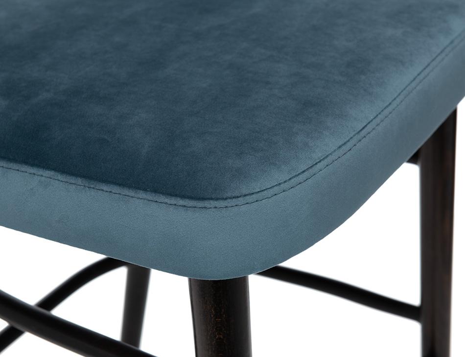 Abbildung bar stool Liska Detailansicht