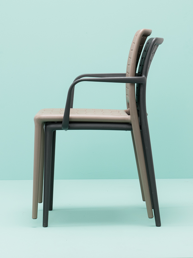 Abbildung arm chair Joto Ambiente