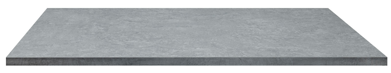 Abbildung Tabletop PV1268BT:S Vorderansicht