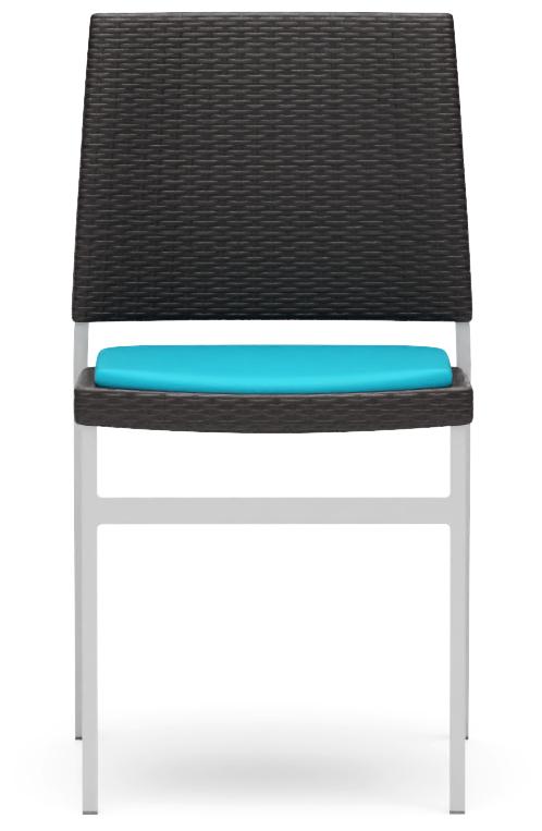 Abbildung chair Tilda Vorderansicht