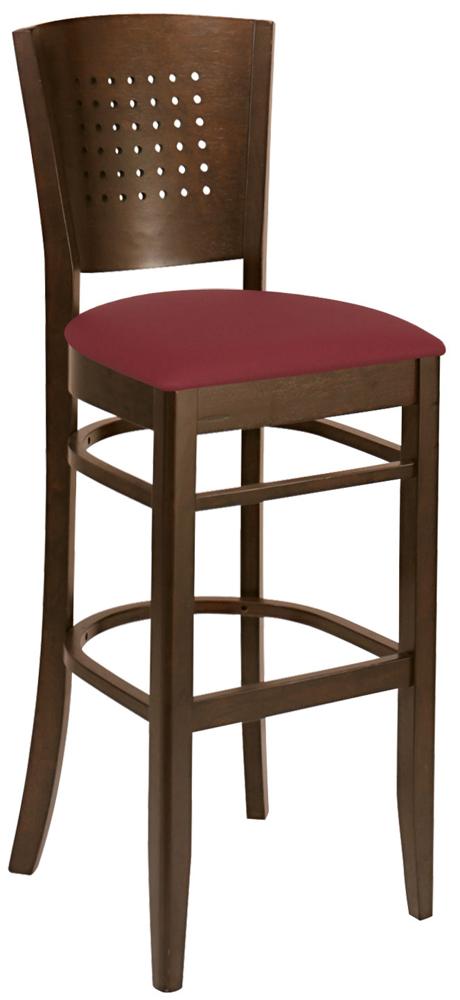 bar stool Urs