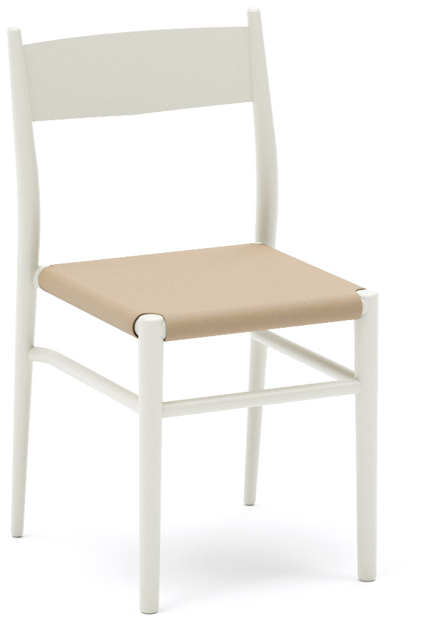 chaise Twentysix
