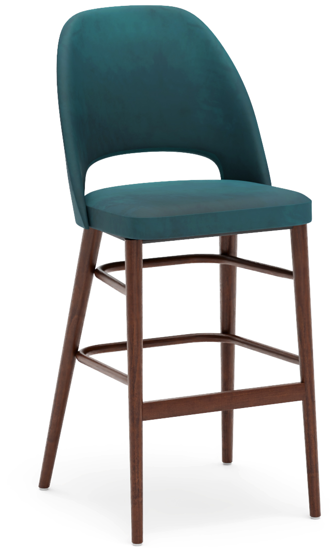 bar stool Liska