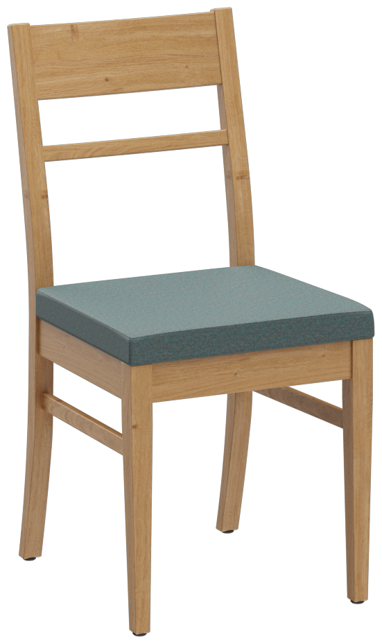 chair Will