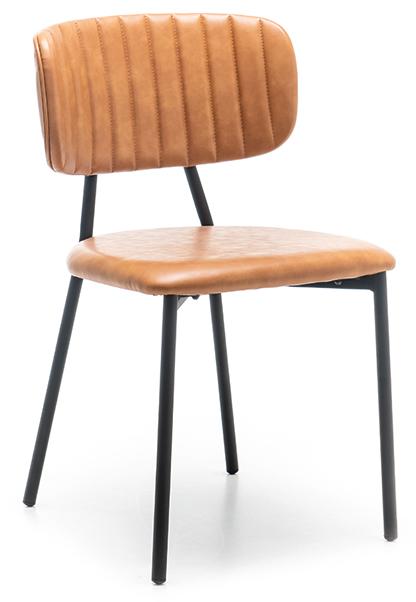 chaise Katris