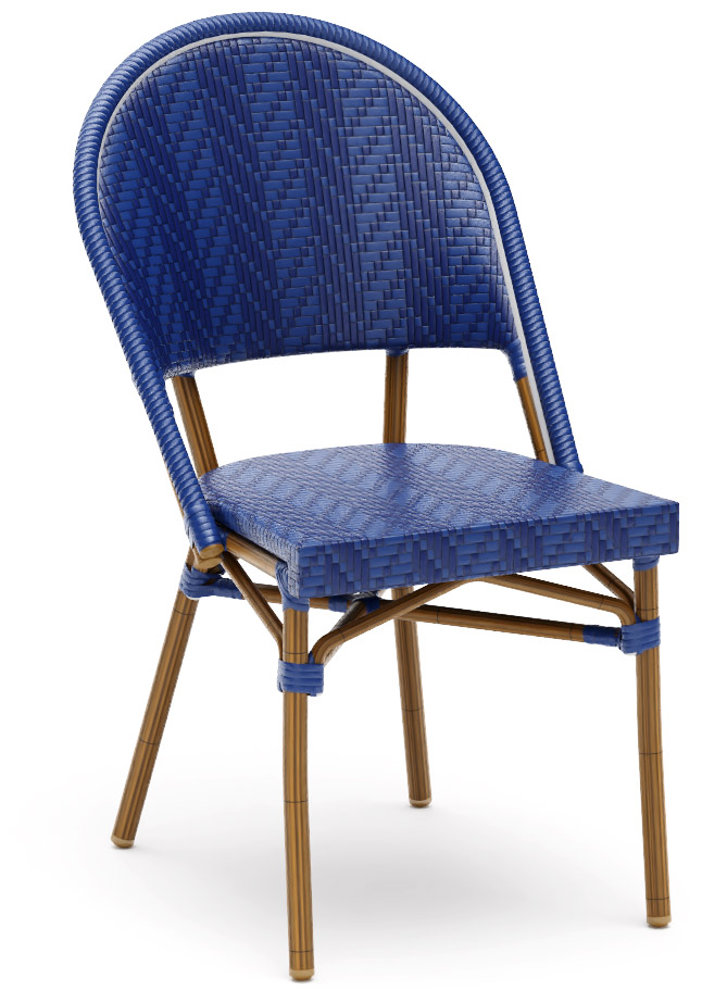 chair Melara