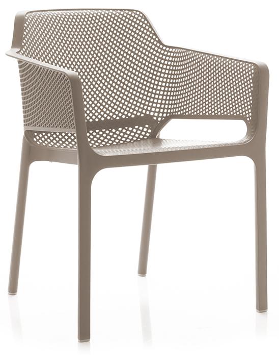 arm chair Net