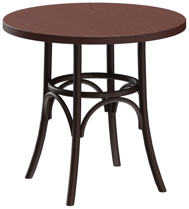 dining table Gaston