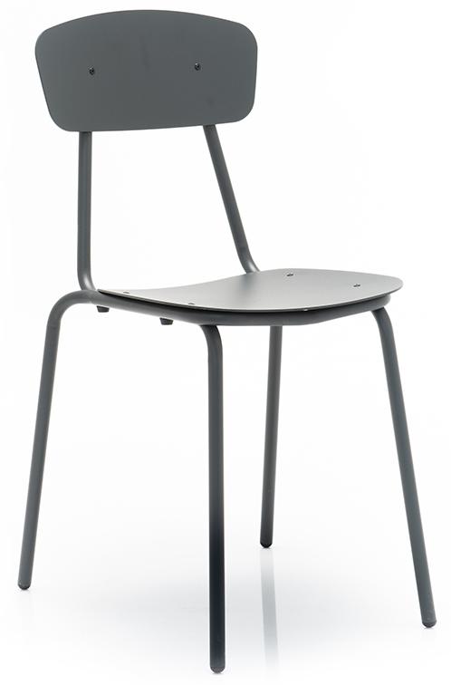 chair Tajan